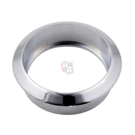 Кольцо для броненакладки USK 15мм хром