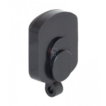 Ключ дополнительный DiSec KMP MAG 3G (magnetic)