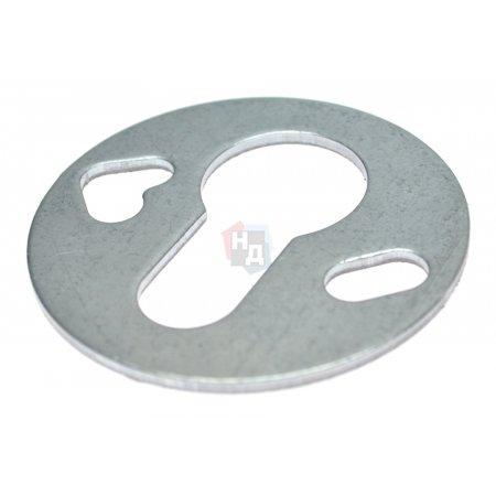 Спейсер (проставочное кольцо) 5мм