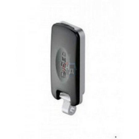 Ключ дополнительный DiSec KMP MG