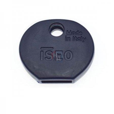 Декоративная накладка на ключ Iseo R6/R7