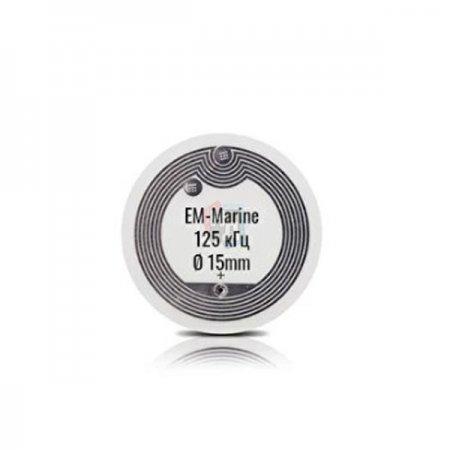 Метка Rfid EM-Marine
