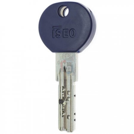 Дубликат ключа Iseo R7