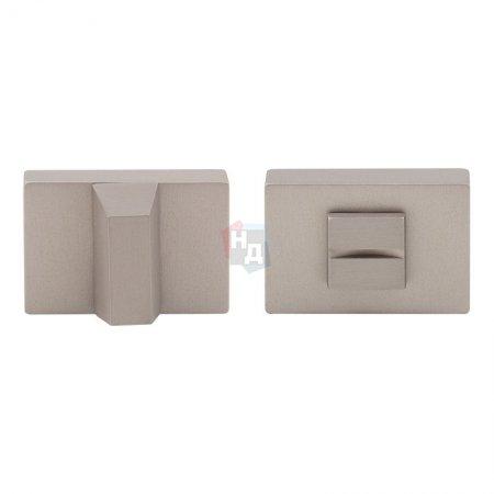 Накладка WC Tupai 3045 никель