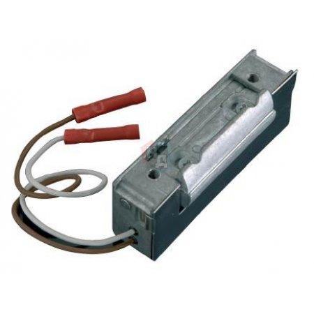 Электрозащёлка Iseo 40010